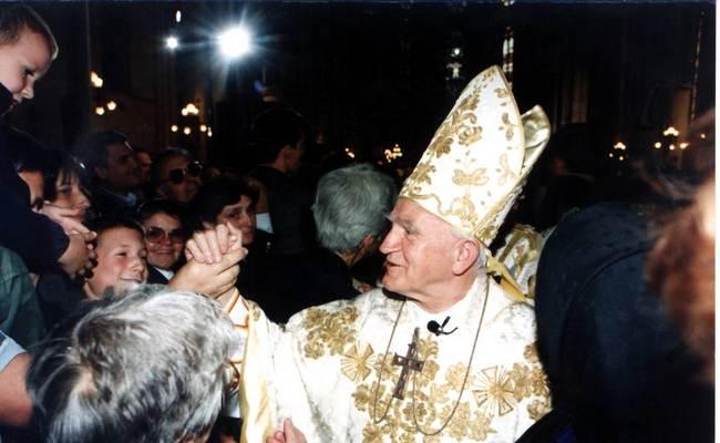 Franjo Kuharic Kardinal 1970 1997 Zagrebacka Nadbiskupija