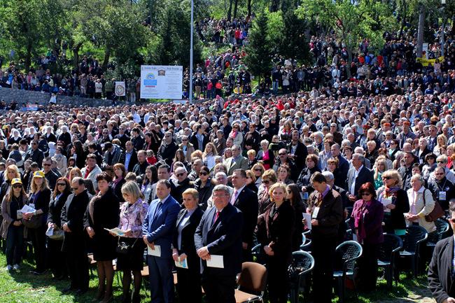 čestitke za mladomisnike Aktualno   Župa Sv. Franje Ksaverskog   Švarča   Karlovac čestitke za mladomisnike
