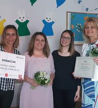 Caritasova Kuca Ljubavi Na Savici Sancima U Zagrebu Dobila