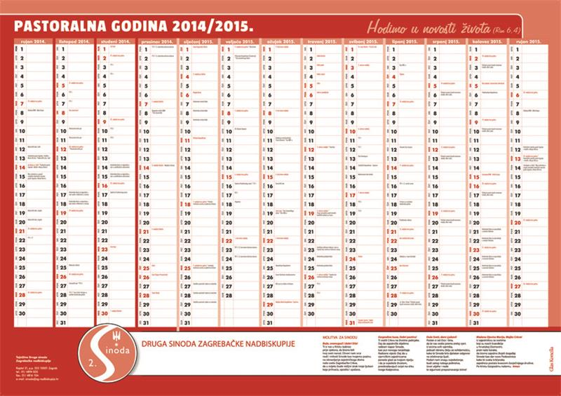kalendar 2015 click for details kalendar 2014 read sources crodnevnik ...
